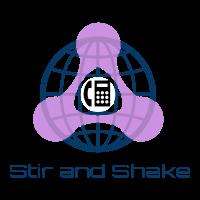 Stir and Shake